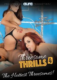Threesome Thrills 04