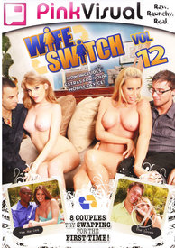 Wife Switch 12